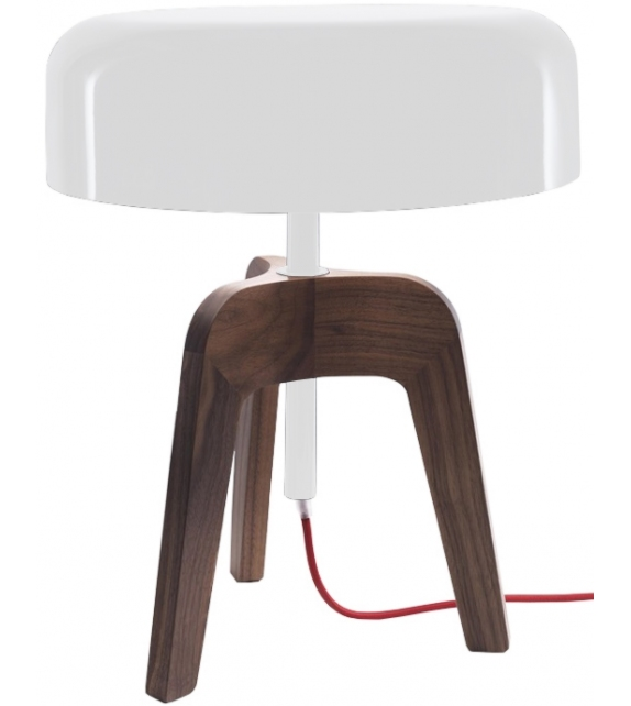 Ex Display - Pileo Porada Table Lamp