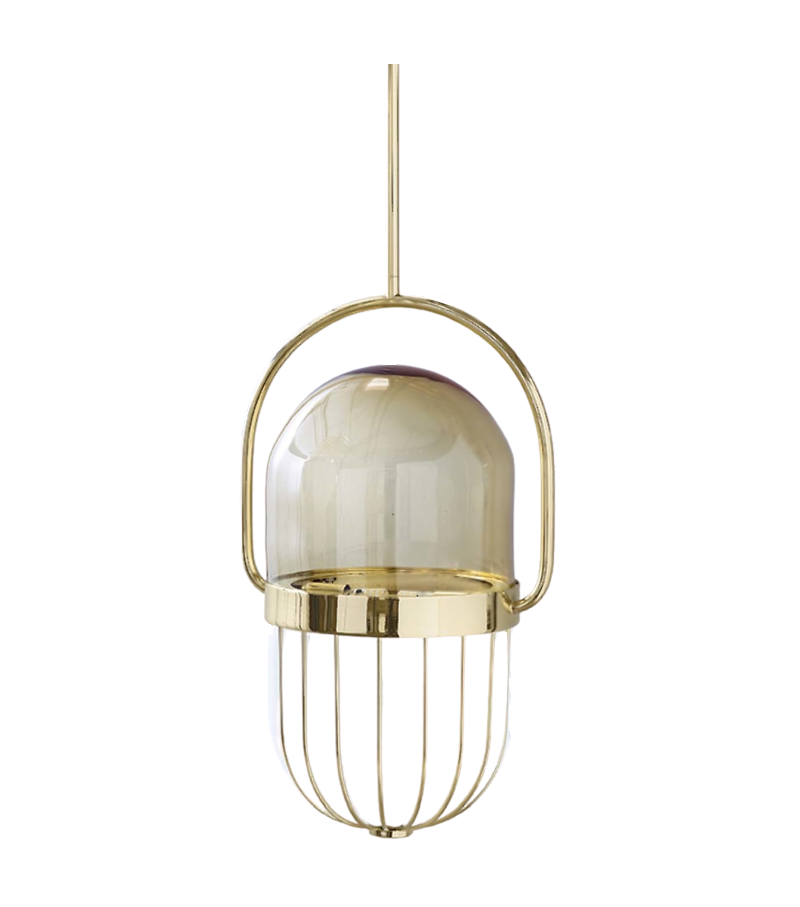 Pill 7237/2 MMLampadari Suspension Lamp