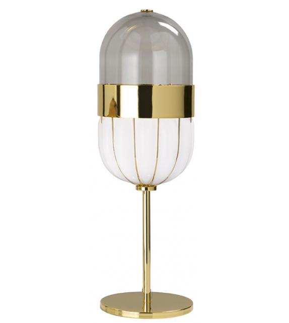 Pill 7237/L1 MMLampadari Lampada da Tavolo