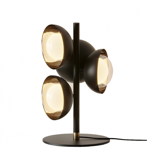 554 Muse Tooy Table Lamp