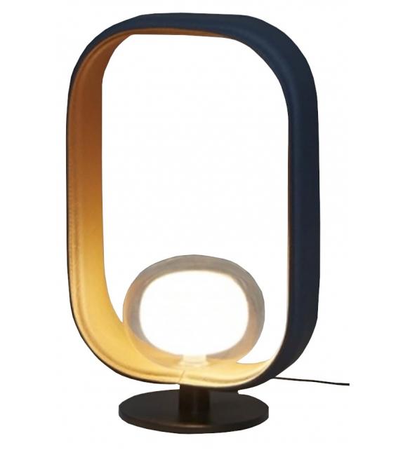 555 Filipa Tooy Table Lamp