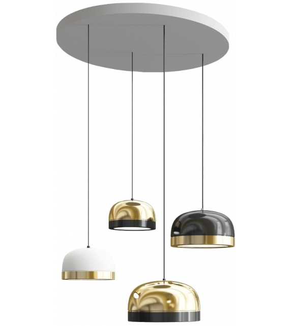 556 Molly Tooy Chandelier
