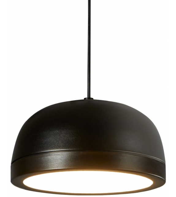 556 Molly Tooy Suspension Lamp
