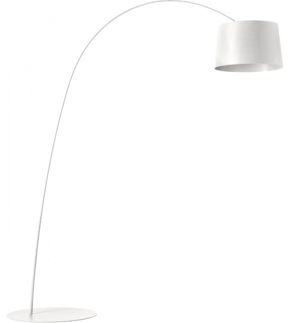 Foscarini: Twiggy Lámpara de Pie