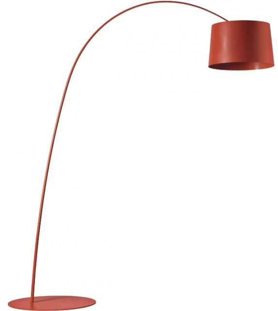 Foscarini: Twiggy Floor Lamp
