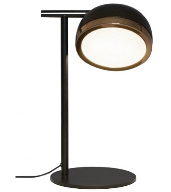 556 Molly Tooy Table Lamp