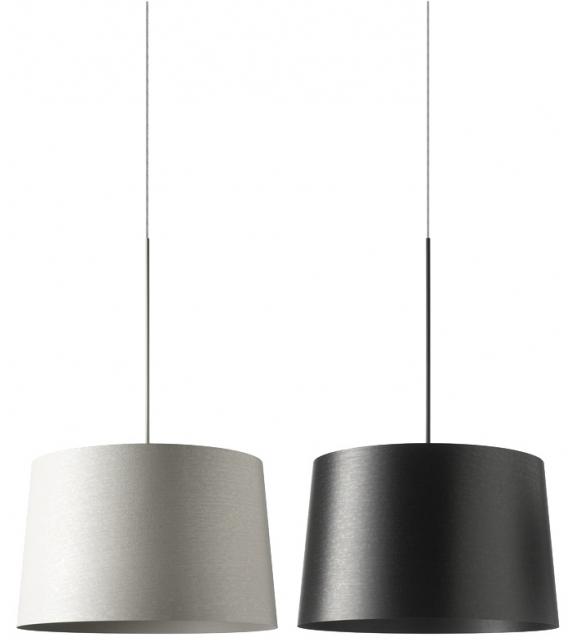Foscarini: Twiggy Grande Lámpara de Suspensión