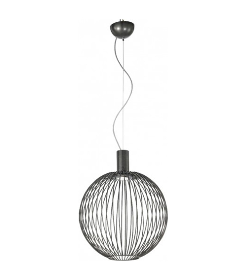 Fili D005/1 01 MMLampadari Lampe à Suspension