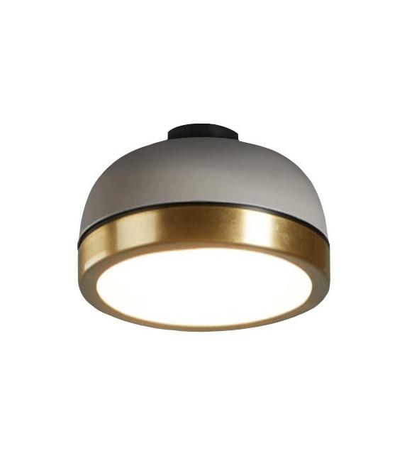 556 Molly Tooy Wall Lamp