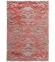 Carrara Scarlet Splendour Rug