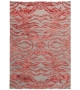 Carrara Scarlet Splendour Tapis