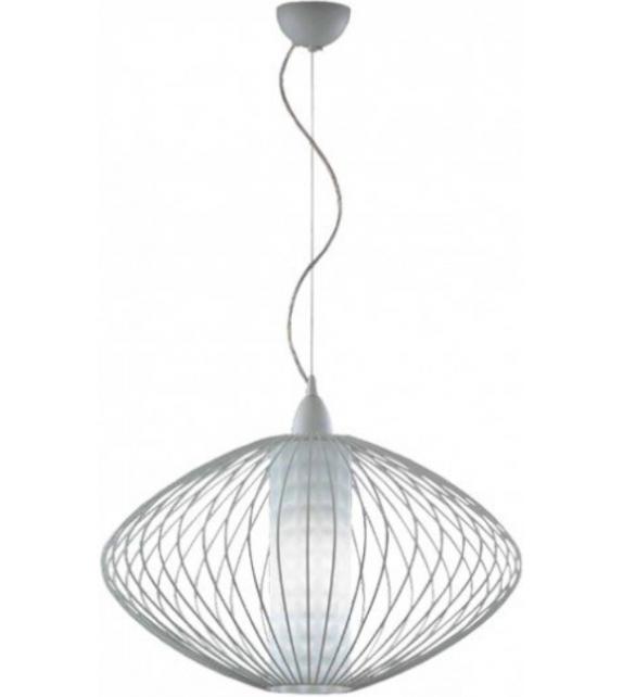 Fili D007/1 01 MMLampadari Lámpara de Suspensión