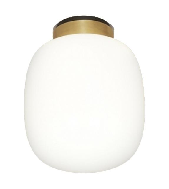 557 Legier Tooy Ceiling Lamp