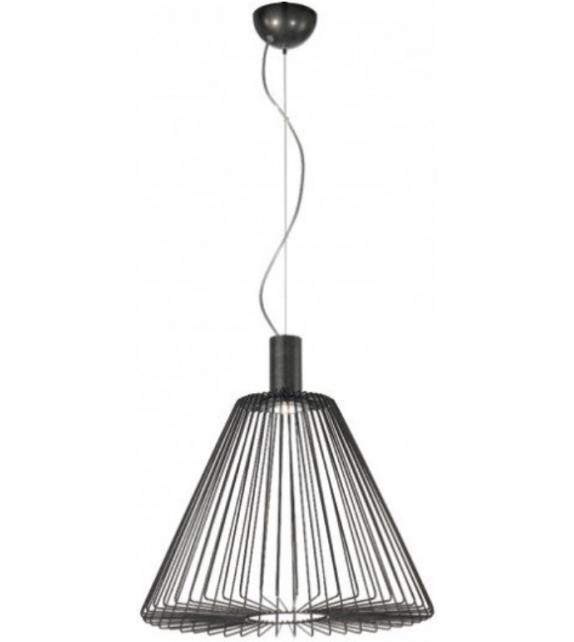Fili D008/1 01 MMLampadari Lámpara de Suspensión