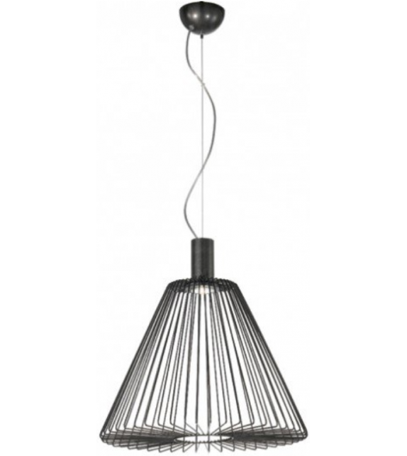 Fili D008/1 01 MMLampadari Suspension Lamp