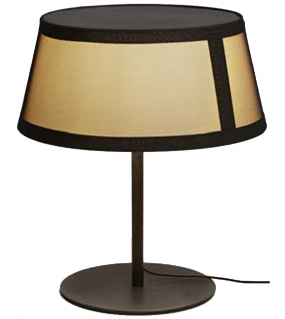 558 Lilly Tooy Table Lamp