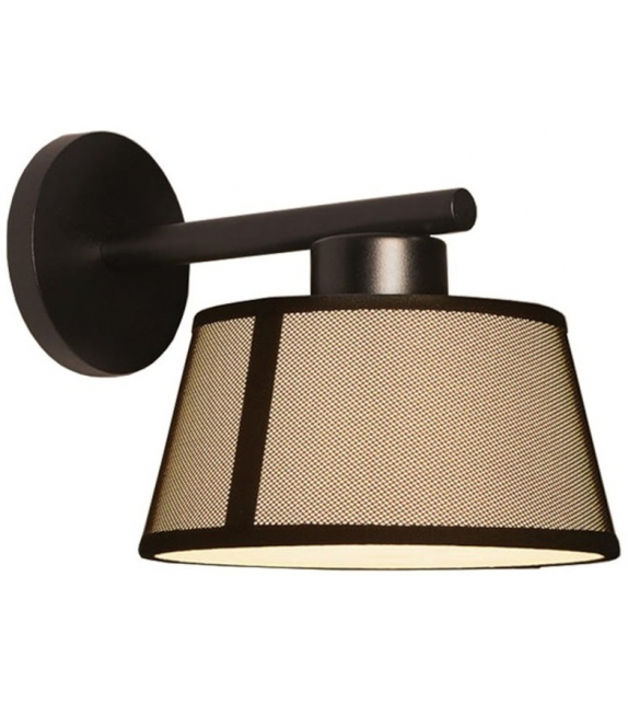 558 Lilly Tooy Wall Lamp