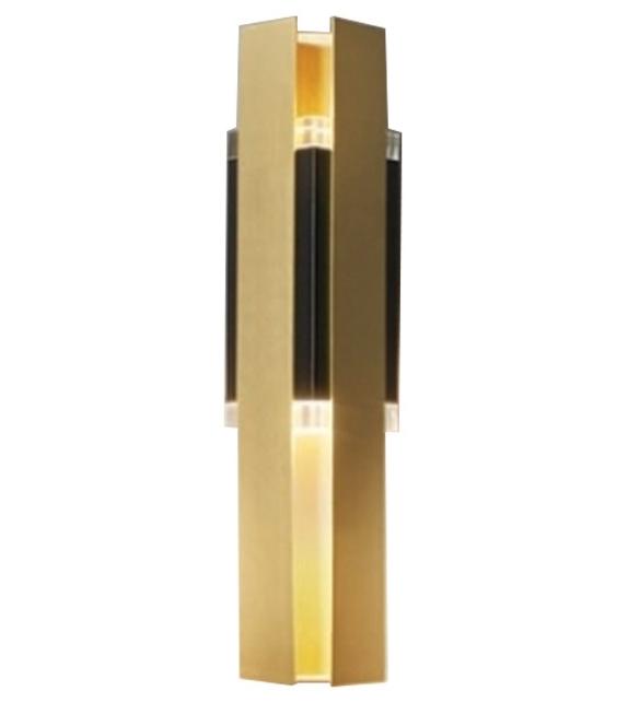 559 Excalibur Tooy Lámpara de Pared