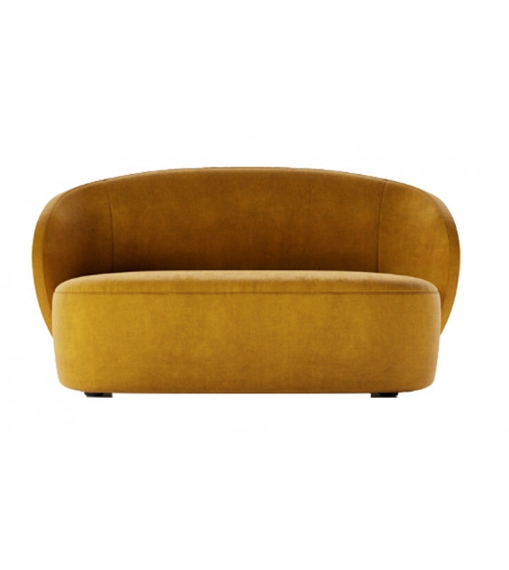 Guest Liu Jo Sofa/Armchair