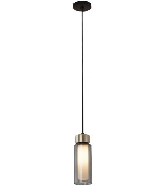 560 Osman Tooy Lámpara de Suspensión