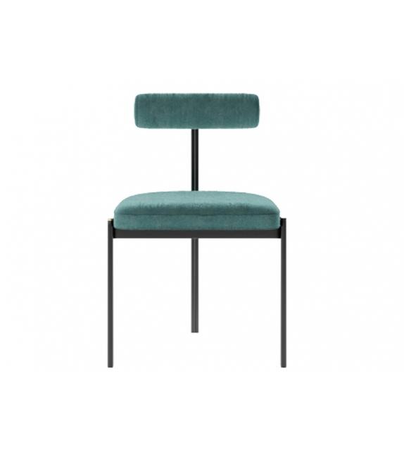 Caillou Liu Jo Chair