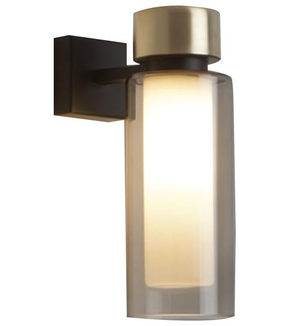 560 Osman Tooy Wall Lamp