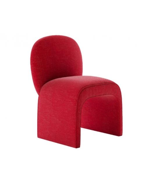 Guest Liu Jo Chair