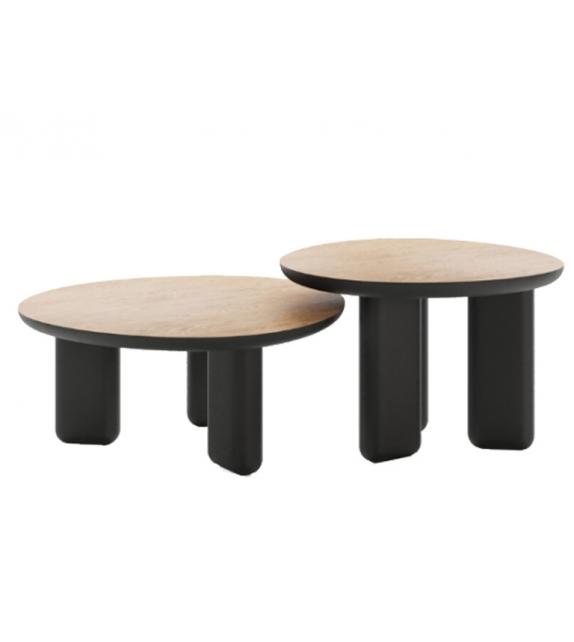 Wood Caillou Liu Jo Table Basse
