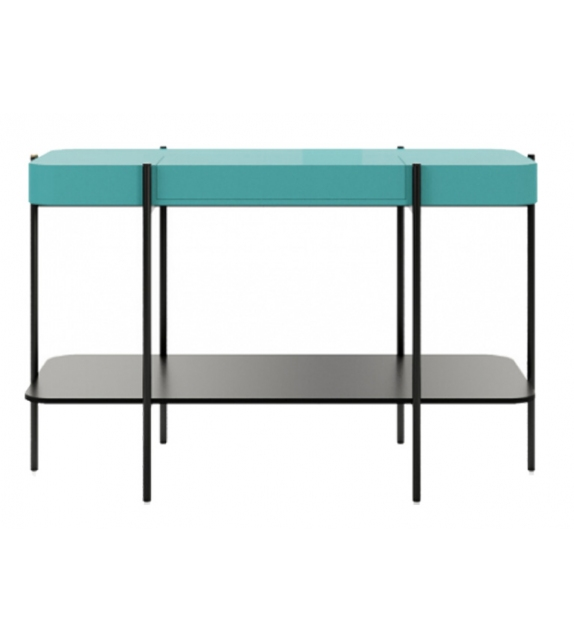 Caillou Liu Jo Desk/Console/Make Up Set