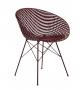 Smatrik Kartell Easy Chair