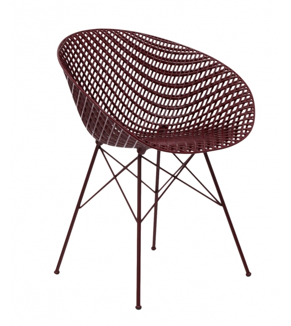 Smatrik Kartell Easy Chair