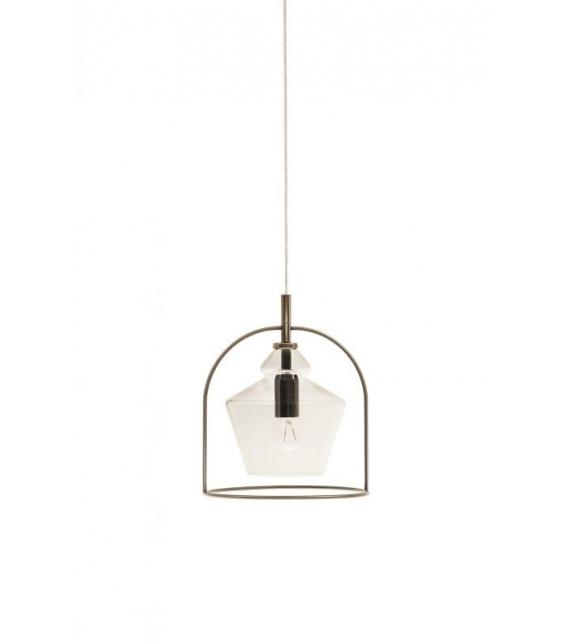 Swing Bontempi Lámpara de Suspensión