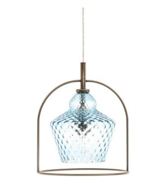 Swing Bontempi Lampe à Suspension