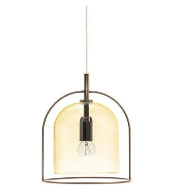 Soul Bontempi Suspension Lamp