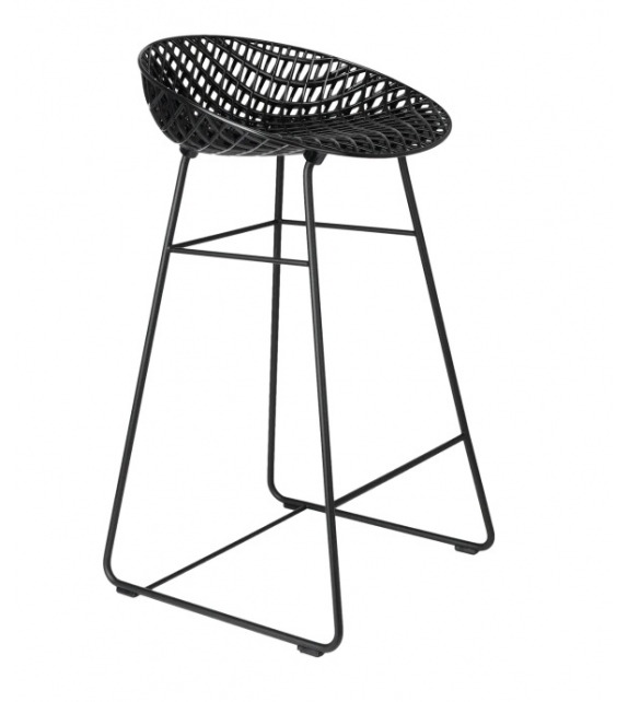 Smatrik Outdoor Kartell Stool