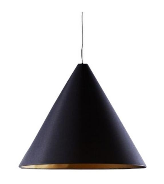 Strega Bontempi Suspension Lamp