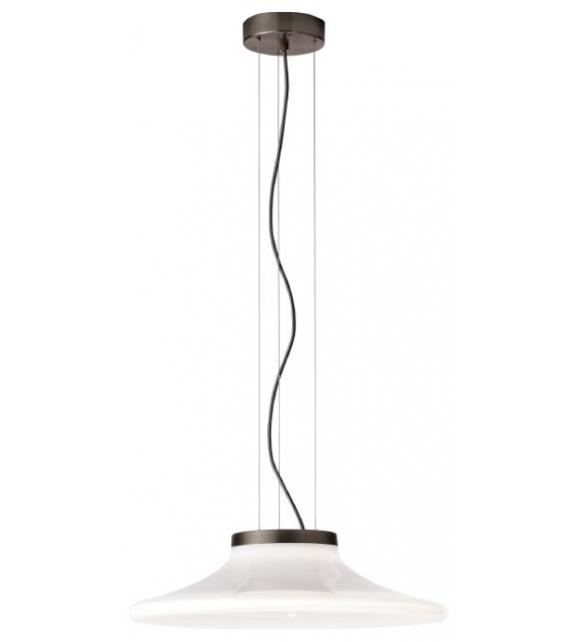 Incanto Vistosi Suspension Lamp