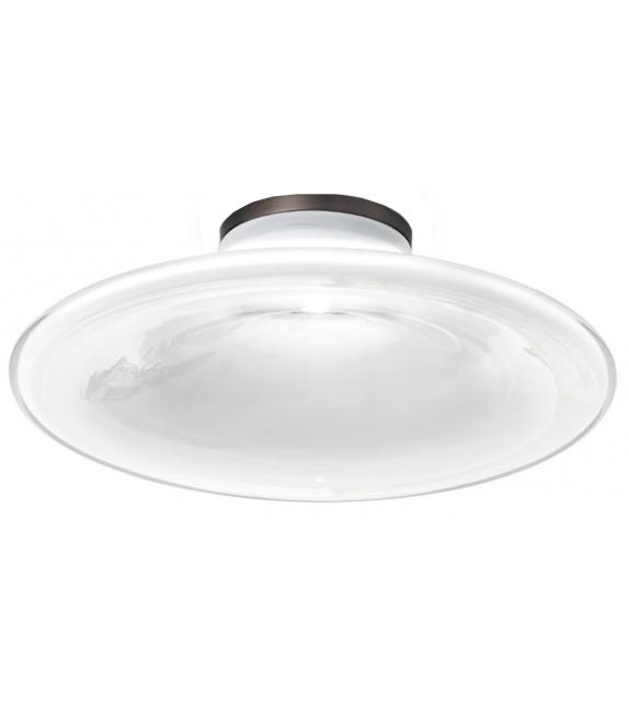 Incanto Vistosi Ceiling Lamp