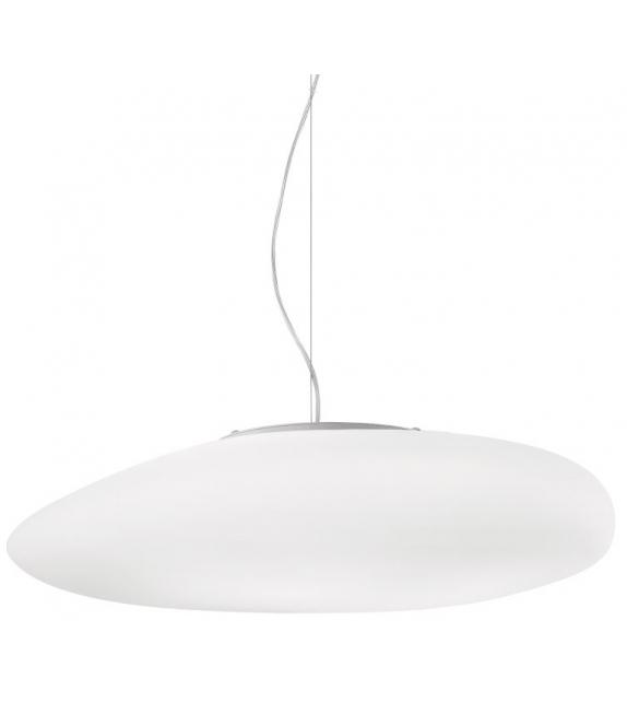 Neochic R Vistosi Suspension Lamp