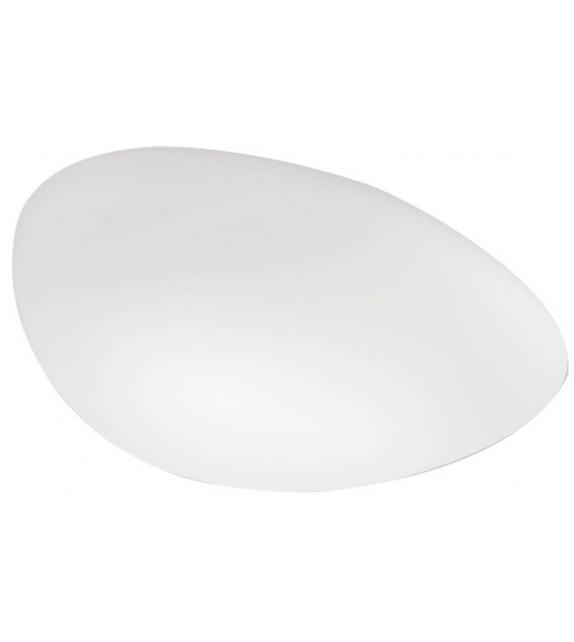 Neochic R Vistosi Wall Lamp
