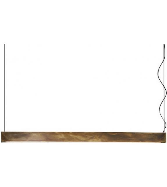 Code 7381/1-02 L MMLampadari Suspension Lamp