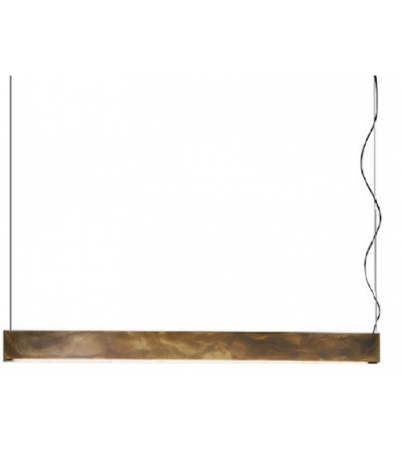 Code 7381/1-01 M MMLampadari Lámpara de Suspensión