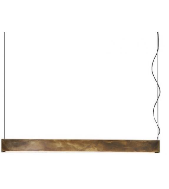 Code 7381/1-01 M MMLampadari Suspension Lamp