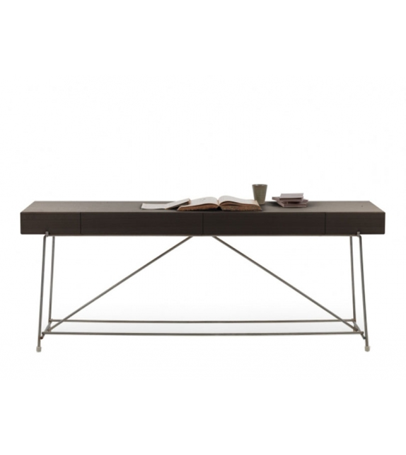 Any Day Flexform Console/Coffee Table
