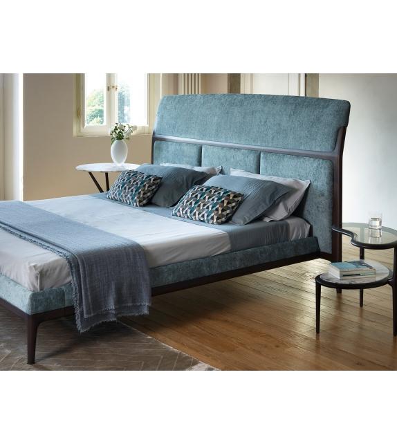 Tomorrow Morning Ceccotti Collezioni Bed