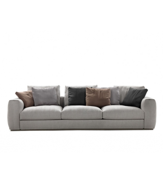 Asolo Flexform Sofa