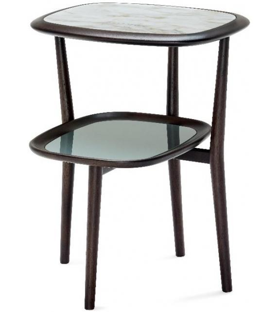Petit Matin Ceccotti Collezioni Table Basse