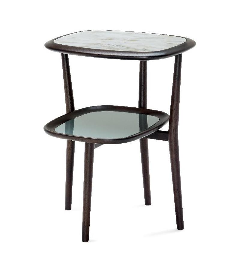 Petit Matin Ceccotti Collezioni Coffee Table