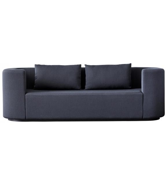 VP168 Verpan Sofa