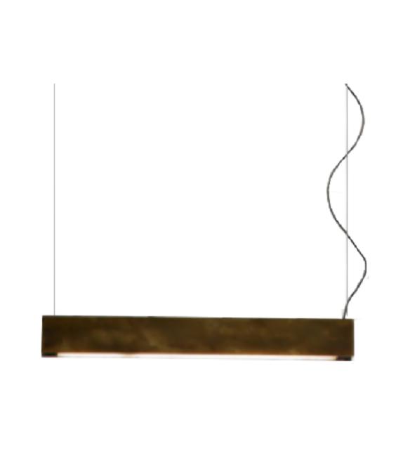 Code 7381/1-00 P MMLampadari Suspension Lamp